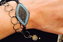 <3 Silver 925 Jewellery <3