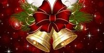 HOLIDAYS GIFT IDEAS Christmas Gifts / Get all your Christmas Gifts here such as Decorations, Costumes, and more