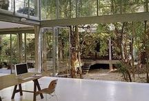 Awesome Office Spaces
