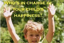 children / kids stuff / by Bonnie Frank (a.k.a. LadyBlogger)