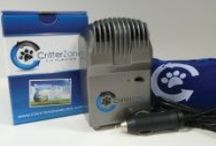 Tips for your CritterZone / The CritterZone helps get rid of pet odors, allergens, cat urine smell in carpet and furniture, and more! This board is packed with tips for getting the most out of your CritterZone Air Naturalizer. Find more info at http://www.critterzoneusa.com.