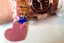 MAREA WATCHES / Relojes MAREA disponibles en nuestra tienda y online.  Envíos a todo el territorio nacional.