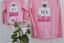 AIRE RETRO / Camisetas y sudaderas para chico y chica con diseños muy originales.  Ya disponibles en nuestra tienda online: www.micalledepuertovallarta.com