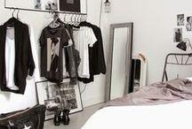 Room (Комната)