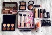 Cosmetics (Косметика) /