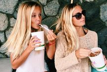 Friend photog / Cute photography ideas to do with the friendssss and squad