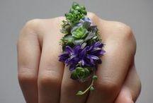 Floral Design 2015
