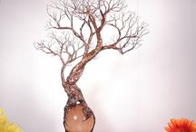 Tree Of Life Wire