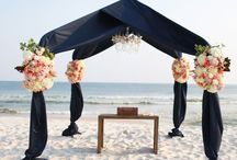 Wedding. ❤️❤️