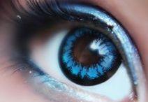 Lenses (Линзы)