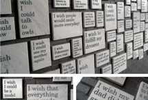 Quotes for life / interesting quotes around the world