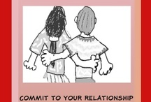 Listening Skills / Improve your relationships. Master these listening skills