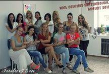 NSI Russia
