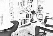 #tecnicaMENTEblogueando / blog #tecnicaMENTEblogueando sobre arquitectura,  construcción, sostenibilidad, marketing...