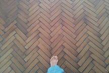 Suelo de... / Suelo / pavimento