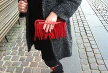 Caterina Lucchi / Bags from Caterina Lucchi