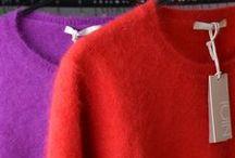 NIOI / Nioi fashion clothes women