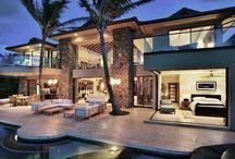 Dream Home / My dream home