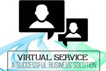 Business Outsourcing / Best curated contents on best practices in outsourcing something for your business.