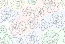 Quilts designs