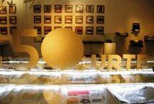 """´Gordetzeko Artea. 50 urte´/ """"El Arte de Guardar. 50 años"""" / Exposición con motivo del 50 aniversario de la Fundación Sancho el Sabio (1964-2014)"""