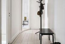 Artek / Founded by Alvar Aalto in Finland