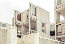 ~Architecture