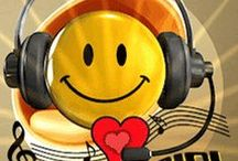 Hudba ...