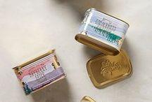 LITTTT / Zara and Rileys Candle ideas :$