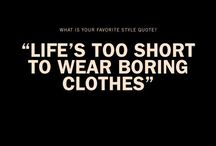 I like!! it in my closet / I like!!