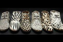 Shoes and bags.. i like!!