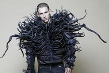 fashion / by Zydre Dziubinskaite