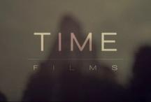 Time Films Videos / Short films, music videos and marketing videos.