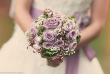 weddings bouquets / Favorite Wedding Bouquets of 2012 - photos by Alessandro Chiarini destination wedding photographer