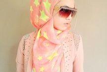 for hijab girl