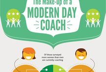 Coach Your People / Taking Flight with executive coaching from your friends at Take Flight Learning.