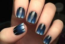 Tendencias Manicure Pedicure / hair_beauty