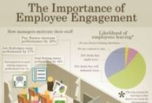 Engagement at Work / Discover the power of engagement from Take Flight Learning