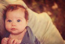 {cute-cute!}