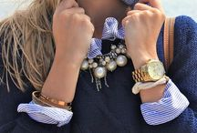 {style • zoom}