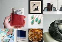 Best of Etsy / This board is for Etsy shop owners to pin their items! Board is currently special invite only.