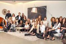 Salon&Team