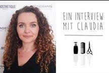Our Blog / folgt unserem Blog http://hairandbeautyhagemann.com/ & Insta!