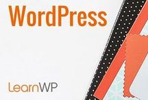 WordPress / Blogging tips, tools and resources for WordPress bloggers
