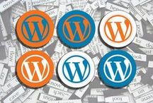 WordPress Tips from Pros / WordPress know-how from Developers, Designers, Bloggers and Instructors who really know WordPress.   ** WordPress Specific Pins only — Duplicate pins will be deleted. **