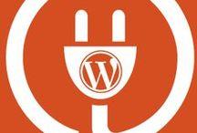 WordPress Plugins / Favourite WordPress Plugins that make a great platform even better!