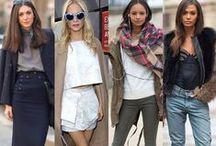 Daily Fashion Style / daily-fashion-style-design