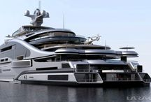 Love Yachts