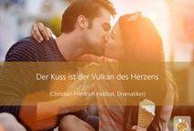 Texte & Sprüche für die Hochzeit / Kreative Hochzeitstexte, Motto für die Hochzeit, Inspirationen, Gedichte und mehr.