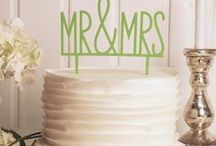 Hochzeitstorten & -buffet / Auf der Suche nach dem perfekten Hochzeitsmenü? Hier gibt es Tipps und Anregungen zum Catering auf der Hochzeit